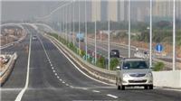 Những dự án giao thông nghìn tỷ nào sẽ khởi công trong năm 2020?