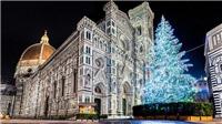 Người dân Italy chi hơn 5 tỷ USD cho bữa tiệc cuối năm