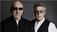 Album 'Who' của The Who: Không hoàn hảo một cách… hoàn hảo