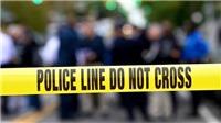 Xả súng tại Chicago (Mỹ) khiến 13 người thương vong