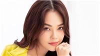 Dương Cẩm Lynh: 'Vai diễn càng khó, tôi càng muốn chinh phục'