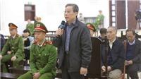 Vụ MobiFone mua AVG: Bị cáo Nguyễn Bắc Son xin lỗi vì 'không vượt qua được chính mình'