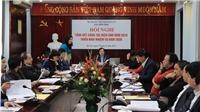 Thứ trưởng Tạ Quang Đông: Hợp tác, liên kết là hướng đi tốt nhất để ngành Điện ảnh khắc phục khó khăn