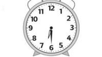Chữ và nghĩa: '30 phút đồng hồ' - Có phải là trùng ngữ?