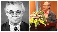 Giao lưu văn hóa Việt – Nga (kỳ 3): Những học giả bắc nhịp cầu văn hóa