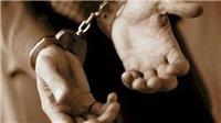 Vụ hai cán bộ tham ô 26,5 tỷ đồng tại Lai Châu: Tạm giam nguyên Trưởng phòng GDĐT huyện Sìn Hồ