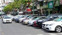 Từ 1/1/2020, loại xe ô tô nào phải áp dụng tiêu chuẩn khí thải mới?