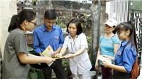 Hà Nội tăng cường phòng chống dịch bệnh mùa Đông - Xuân