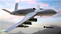 Mỹ đề xuất quản lý máy bay không người lái bằng biển số điện tử