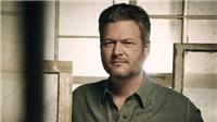 Album 'Fully Loaded: God's Country' của Blake Shelton: Lời xác thực về tình yêu