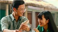 Hai 'thái cực' của điện ảnh Việt 2019