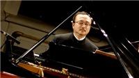 NSND Đặng Thái Sơn được mời làm giám khảo cuộc thi piano Fryderyk Chopin 2020