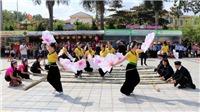 Việt Nam tiếp tục hoàn thiện hồ sơ 2 di sản văn hóa đệ trình UNESCO ghi danh