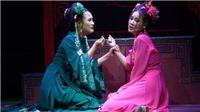 Nhạc kịch 'Ngẫm Kiều': Làm đẹp thêm cho văn học