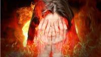 Truyện cười: 'Địa ngục' trần gian