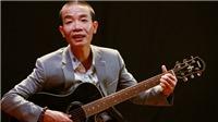 Nhạc sĩ Nguyễn Vĩnh Tiến thay Kiều khóc Đạm Tiên