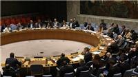 Việt Nam chủ trì HĐBA thông qua nghị quyết về Yemen và thảo luận về hòa bình cho Colombia