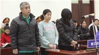 Hà Nội: Xét xử vụ học sinh Trường tiểu học Gateway tử vong