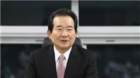 Hàn Quốc có Thủ tướng mới