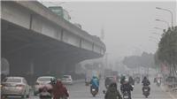 Tìm giải pháp toàn diện để giảm thiểu ô nhiễm không khí tại Việt Nam