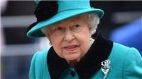 VIDEO: Nữ hoàng Anh họp khẩn khi Hoàng tử Harry và Công nương Meghan từ bỏ tước hiệu