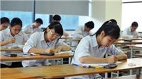 Công bố sớm phương án tuyển sinh lớp 10 năm học 2020-2021