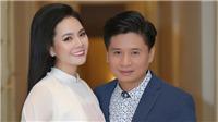 Lương Nguyệt Anh tiết lộ lý do thân thiết với 'đàn anh' Tấn Minh