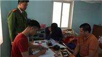 Quảng Bình: Bắt giữ đối tượng tàng trữ hơn 720 viên ma túy tổng hợp