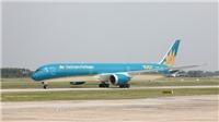 Vietnam Airlines khai trương đường bay Đà Nẵng – Thượng Hải