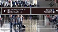 Tổng thống Mỹ Donald Trump xác nhận kế hoạch mở rộng lệnh cấm nhập cảnh