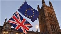 Vấn đề Brexit: Những thay đổi với cuộc sống người dân EU và Anh trong ngày 1/2