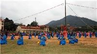 Tuyên Quang tạm dừng tổ chức Lễ hội Lồng Tông do dịch bệnh corona