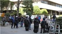 Nhật Bản: Tòa án Cấp cao Tokyo nghe báo cáo về kết quả xét nghiệm ADN trong vụ sát hại bé Nhật Linh