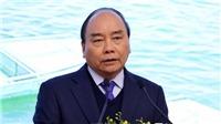 Thủ tướng Nguyễn Xuân Phúc: Phòng chống dịch bệnh nCoV là nhiệm vụ quan trọng hàng đầu của mọi cấp, mọi ngành