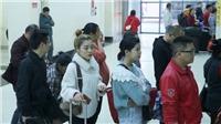 Bộ Y tế yêu cầu chuẩn bị tốt phòng, chống bệnh viêm phổi lạ