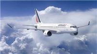 Tập đoàn Airbus chấp nhận trả 4 tỷ USD để tránh bị truy tố tội hối lộ tại Pháp, Anh và Mỹ