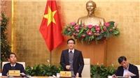 Phó Thủ tướng Vũ Đức Đam đề nghị rút giấy phép kinh doanh các hiệu thuốc tăng giá khẩu trang