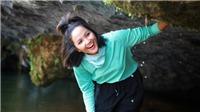 Hoa hậu H'Hen Niê kể về 4 ngày đáng nhớ thám hiểm hang Sơn Đoòng