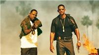 Câu chuyện điện ảnh: 'Bad Boys for Life' duy trì sức hút tại các rạp chiếu Bắc Mỹ
