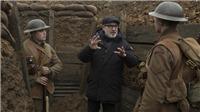 Phim '1917' đại thắng tại BAFTA 2020: Hành trình đặc biệt để 'tái dựng' Thế chiến I