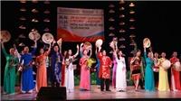 Nhìn lại 5 năm thực hiện Nghị quyết 33 (kỳ 4 & hết): Chủ động hội nhập quốc tế về văn hóa