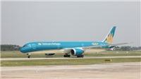 Dịch bệnh do virus corona: Vietnam Airlines hỗ trợ vận chuyển khách trở về từ Hong Kong (Trung Quốc)