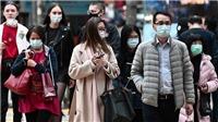 Dịch bệnh do virus corona: Nỗi lo sợ và tâm lý bài ngoại lan rộng trên thế giới