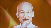 Hướng dẫn xét tặng 'Giải thưởng Hồ Chí Minh', 'Giải thưởng Nhà nước' về văn học nghệ thuật năm 2021