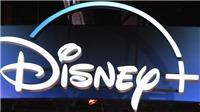 Walt Disney kinh doanh khởi sắc trong quý đầu của tài khóa 2020