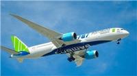 Bamboo Airways khai thác đường bay thẳng Hà Nội - Praha từ ngày 29/3/2020