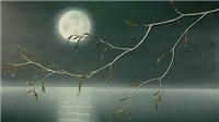 Người Việt xưa đón Tết Nguyên Tiêu - Tết Thượng Nguyên ngày rằm tháng Giêng