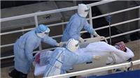 Dịch bệnh do virus corona: Virus có thể tồn tại ngoài vật chủ tới 9 ngày
