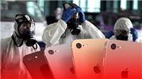 iPhone 9 có thể ra mắt vào giữa tháng 3
