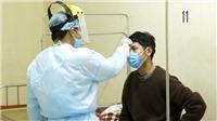 Dịch bệnh do chủng mới virus Corona: Ba bệnh nhân người Vĩnh Phúc được xuất viện